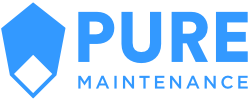 Pure Maintenance Mold Remediation - Jacksonville