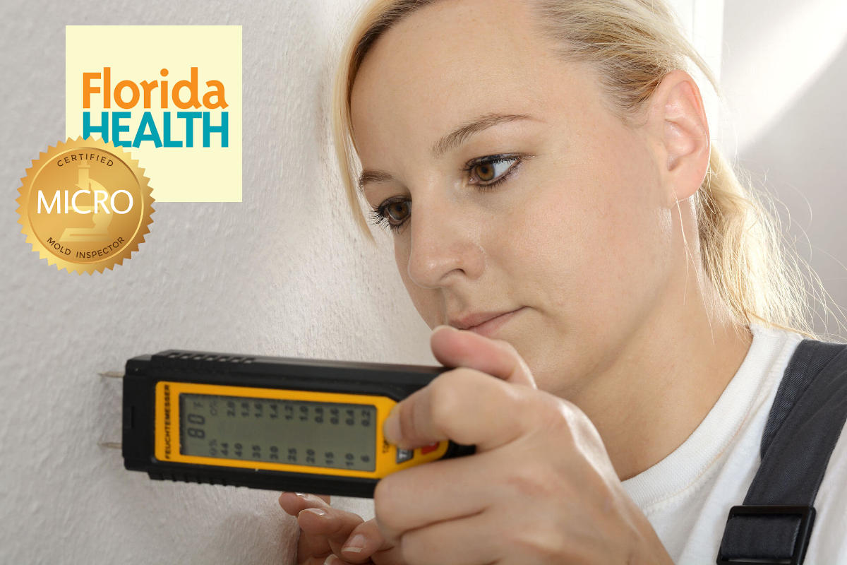 Florida_Mold_Inspections_Testing